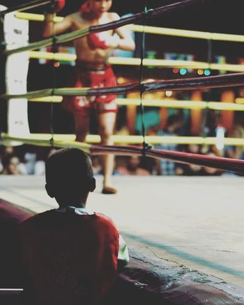 Travel Destinations Sports Photography Streetphotography Thailand MuyThai Backpackerlife