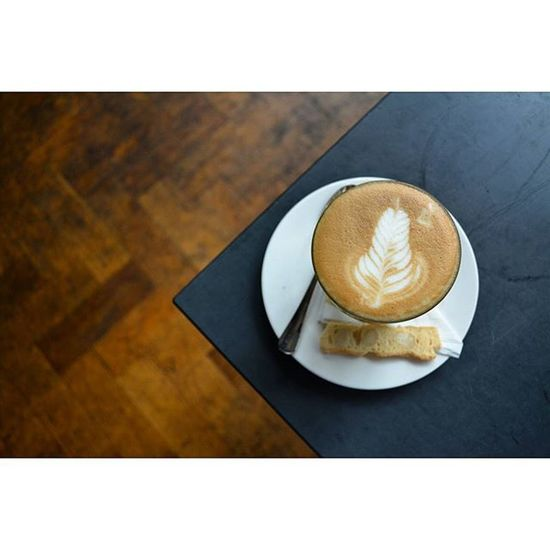 Monday is back, but fear not. I got coffee, keeps the blue away. 141215 Monday Photography Nikon DSLR D5200 Lenovo Food Portrait Instagram Instapost Instalike Instadaily VSCO Vscofile Vscocam Myalbum