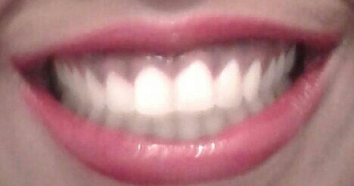 Smile ✌ Happy Goodvibrations Me