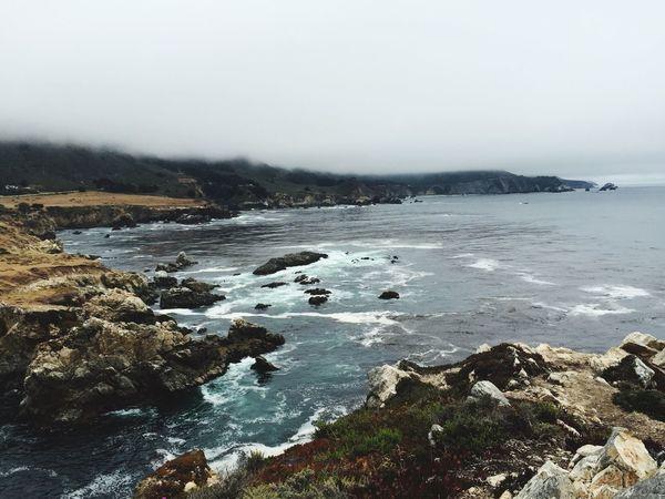 Check This Out Carmel Carmel California Carmel-by-the-sea Ocean Ocean View