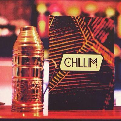 Chillimspb Hookah House Spb Спб Hookah Питер Smoke Tea