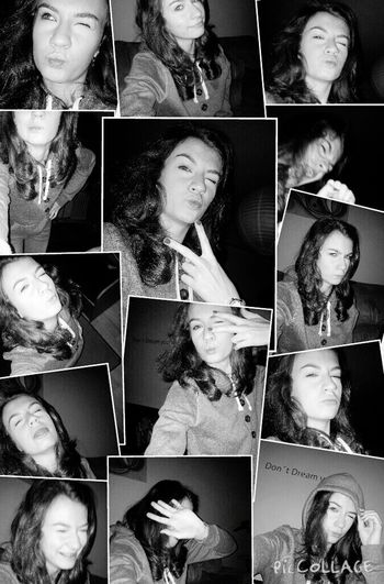 Selfie time! ?? Taking Photos Hello World Cheese! Selfie ✌ Selfie Time Oh Yea! *-*