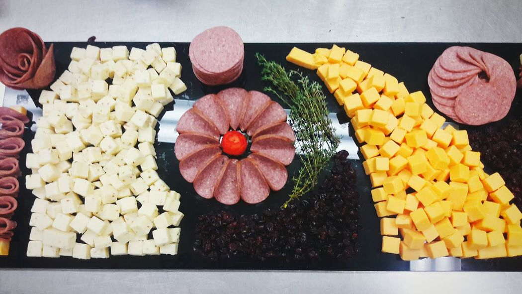 Cheese platter Plate Workplace Food Freshness