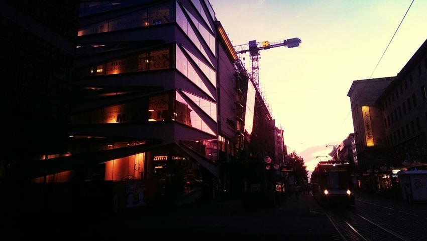 Taking Photos Photography Radev_photography City