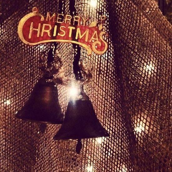 Merry Christmas ???