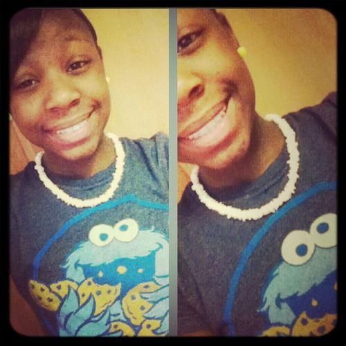 Smilesssss♥