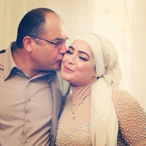 Papati Papá Habibi Happy Birthday Ye Nour 3ini Rabbi I5alik Liya Ye A7an Aghla Bou Fi Denya NCHALLAH Koul 3am W Inti IB 10000000 5ir yebalhajetaimealafolie