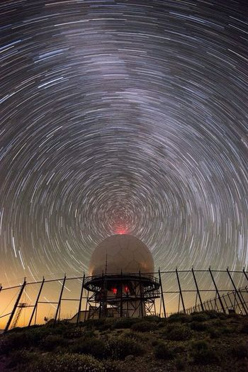 With my passion to nighttime photography I strongly support the Darkskies movement, and wish that soon more people from the big cities will be able to see the stars TheStoryteller 2014 Eyem Awards The Environmentalist – 2014 EyeEm Awards Startrails