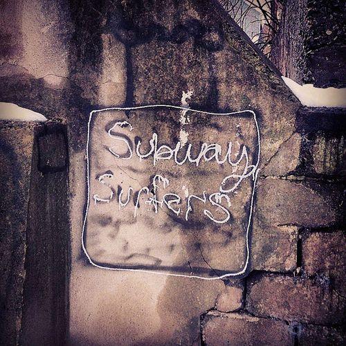 Worst/Best. Syracuse  Syracusegraffiti Cuse 315 concrete