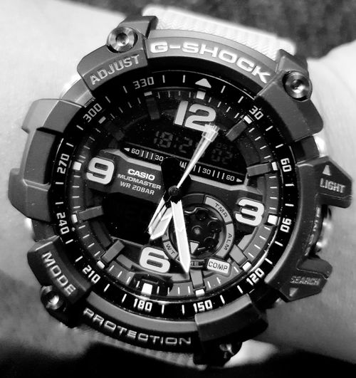Casio Mudmaster G Shock Watch Eyemphotography Eyem Best Shots Eye4photography  EyeEm Gallery EyeEmBestPics Eyem Collection Bivak Lifestyles Point Of View Casio Watch Mudmaster Military Survival Rescue Eyemphotography Eyem Best Shots Eye4photography  EyeEm Gallery EyeEmBestPics Bivak Eyem Collection Lifestyles Watch Survival Military Rescue Casio Gshock Watch Life