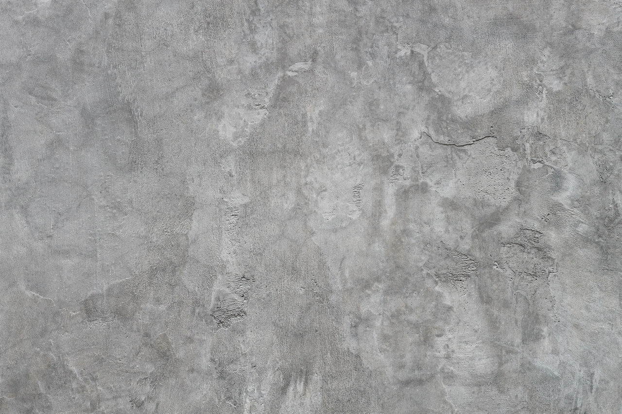 backgrounds, textured, pattern, gray, full frame, abstract, wall - building feature, architecture, textured effect, close-up, no people, stone material, built structure, weathered, marble, copy space, solid, rough, damaged, abstract backgrounds, concrete, surface level, blank, smudged