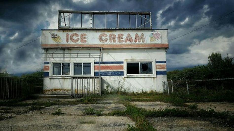I Scream For Ice Cream  Eyeem Photo Eye Eyeemphoto Live For The Story