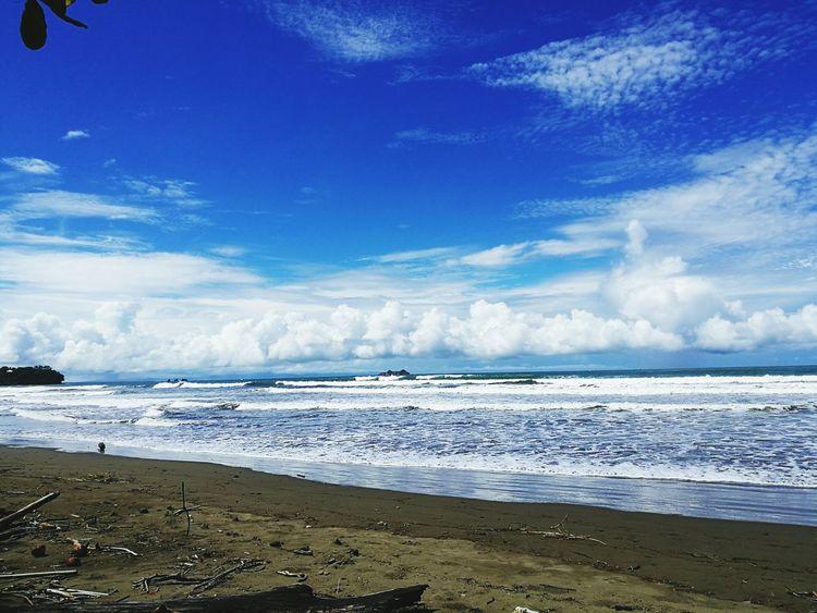 Costa Rica, Pura vida... First Eyeem Photo