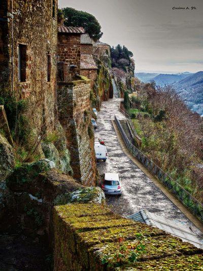 Borgo Borgo Antico Civita Di Bagnoregio Bagnoregio Civitadibagnoregio Civitabagnoregio Medieval Medieval Architecture Antique Antiques