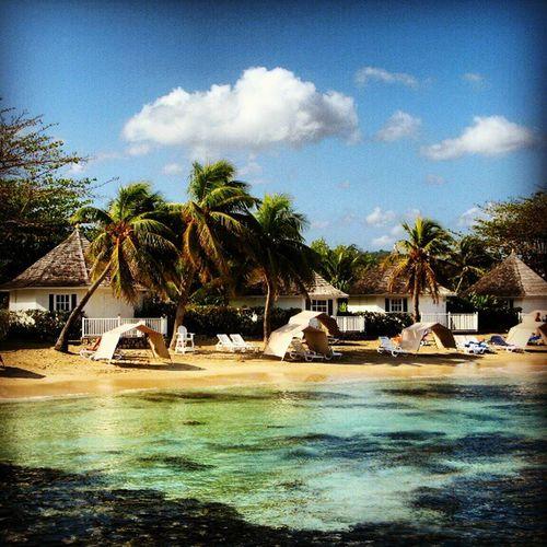 Cannot wait to be here! Jamaica Holiday Countdown RunawayBay Beautiful