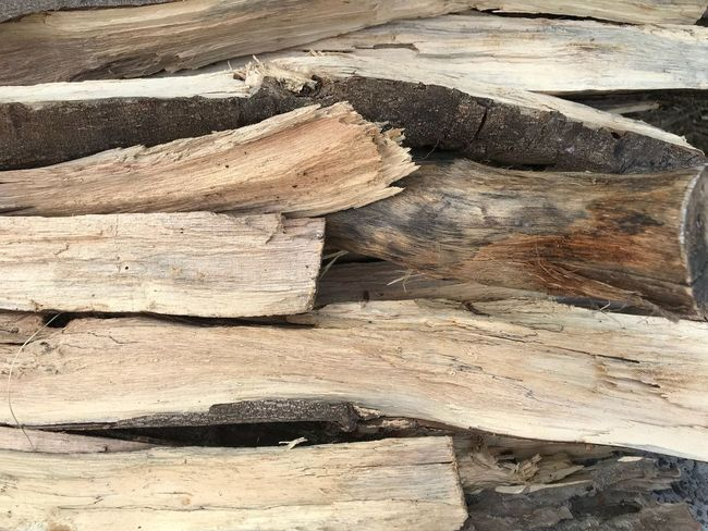 Log Timber Stack Wood - Material Woodpile Lumber Industry Fossil Fuel