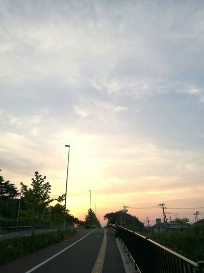 Sendai Days