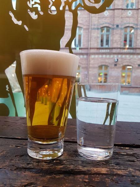 Enjoying Life Relaxing Beer Beer Time Beer O'clock Beerlove I Love Beer Hanging Out