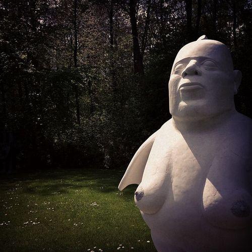 Fat Boy (?) #augustenborg #denmark #sønderborg #als #holiday #sydjylland #iphoneonly Denmark Sønderborg Holiday Iphoneonly Als Augustenborg Sydjylland