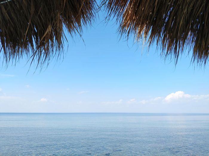 Photo taken in , Greece
