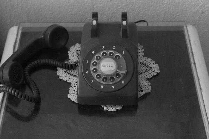 50+ Telephone Receiver Pictures HD | Download Authentic