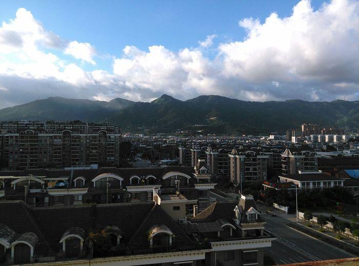 福州 Fuzhou