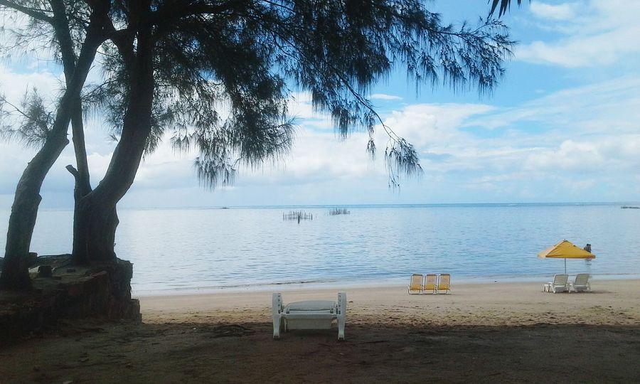 Eita que eu estava morrendo de saudades desse lugar. PontaVerde Maceió Vibepositiva Mar Chuva&sol♡ Amomuito ♡