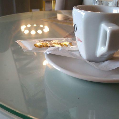 Coffee Coffee Time Coffee ☕ Coffeelover Morning Coffee Drinking Coffee Photooftheday Taking Photos Photoshoot First Eyeem Photo Coffee