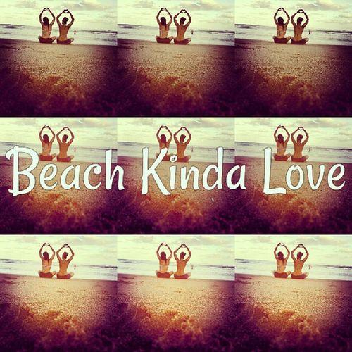 BeachKindaLove♡