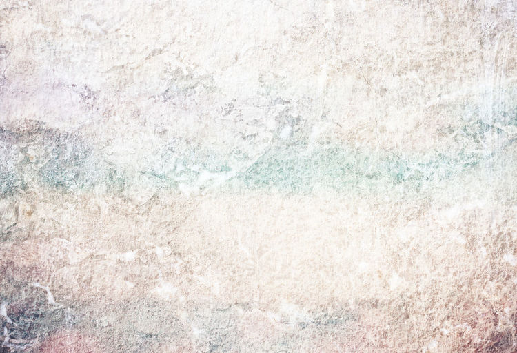 large Rust backgrounds - perfect background with space for text or image Background Building Decay Façade Grunge Grunge Backgrounds House Old Painterly Stain Stucco Artsy Abstract Architecture Chalk Concrete Grungy Materials Palette Pattern Dramatic Empty Brochure Antique Ancient Ages  Aged Blemish Corroded Creaky Dark Grainy Gritty Mucky Nasty Relic Wall Textured  Backgrounds Full Frame Close-up No People