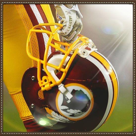 I don't care bout your team Redskinsnation Redskins Huffpostgram NFCEast NFL Httrs Burgundyandgold Keepthename TD Sports NFL