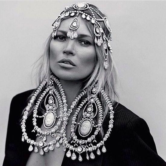 Katy Katemoss Beautiful Fashionphotography