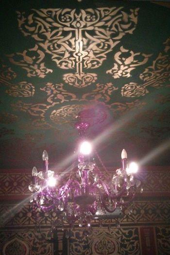 Lights Effect Colors Lintern (null)Lighting Equipment Indoors  Wallpaper Illuminated