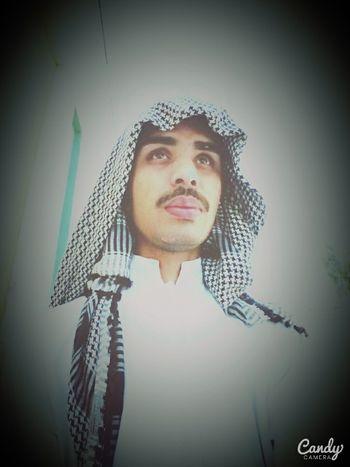 LookingCute  Super EyeEm Best Shots - Black + White Cool Favrouite Selfie✌ Pakistani Socializing Iamblessed BeingMyself