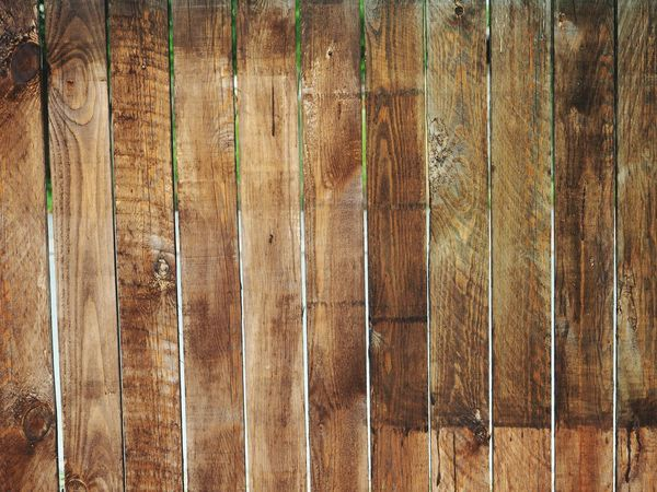 JezzyRabbitPhotography Backgrounds Wood - Material Pattern Textured  Full Frame Wood Grain Brown Abstract Textured Effect Close-up Hardwood Timber No People Rustic Nature Outdoors Day
