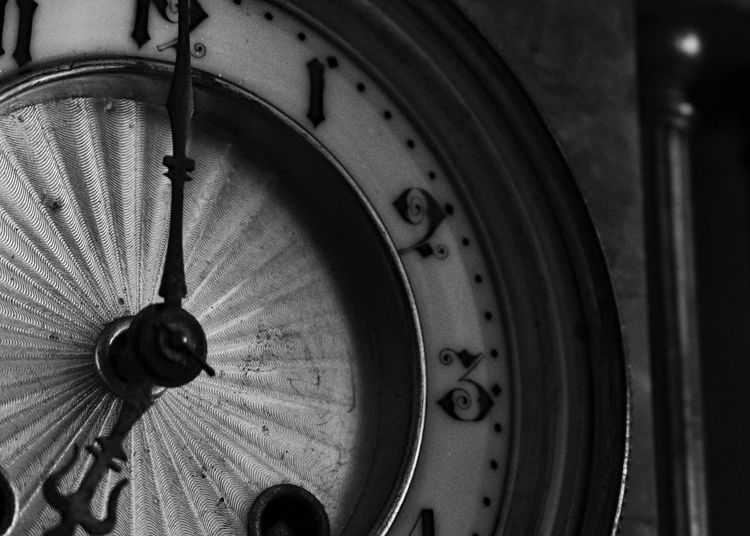 Clock Face Tick Tock! Antique Antiques Black & White Black And White Black And White Photography Blackandwhite Blackandwhite Photography Clockface Clocks Dial Hands Heritage Numbers Time Time To Reflect Timepiece