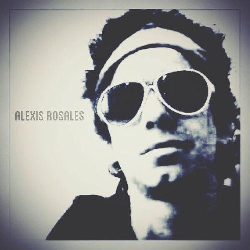 Rosales récords