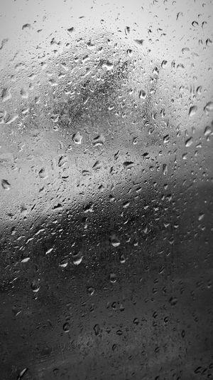 rain drops Drop