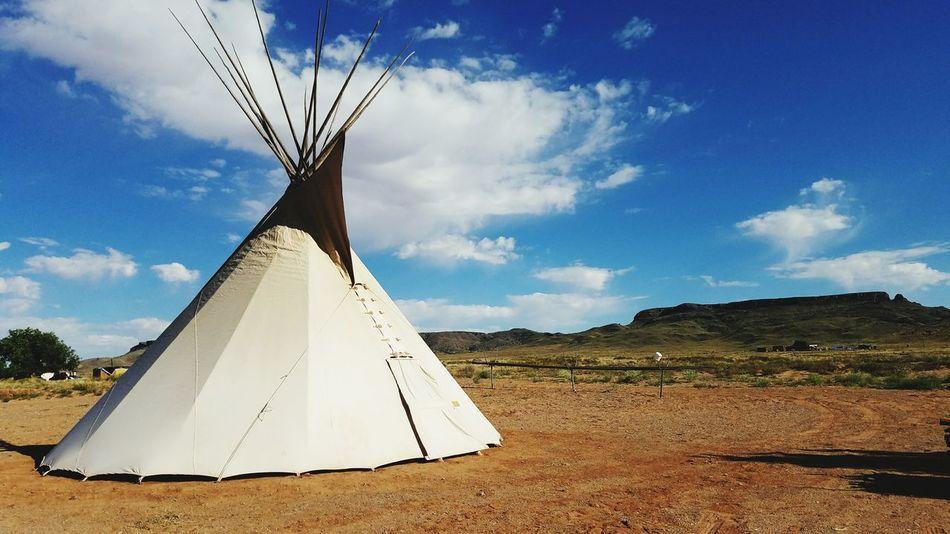 Navajo indiana house Outdoors Mountain Range