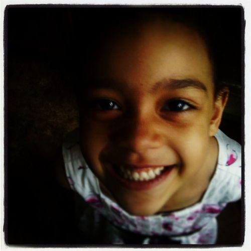 Daughter Love