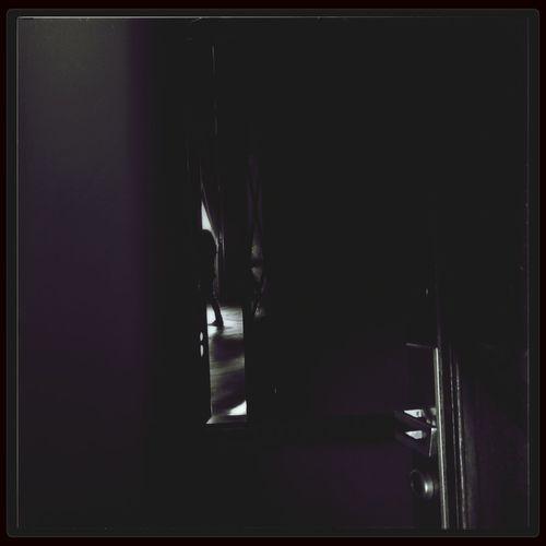 AMPt Community Noir Et Blanc Light And Shadow AMPt Community