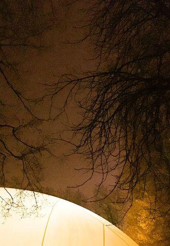 Night Nightphotography Night Lights Contrast Light And Shadow Lumière Nuances Tenniscourt