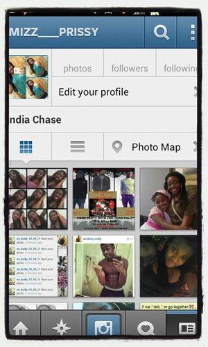 Follow Me On Instagram.! @mizz___prissy