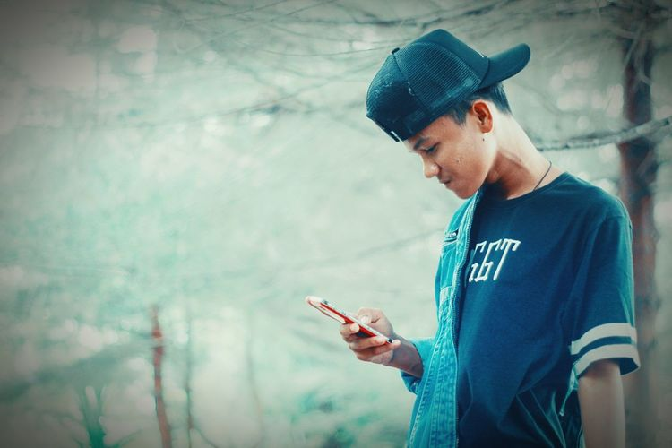 Fadil