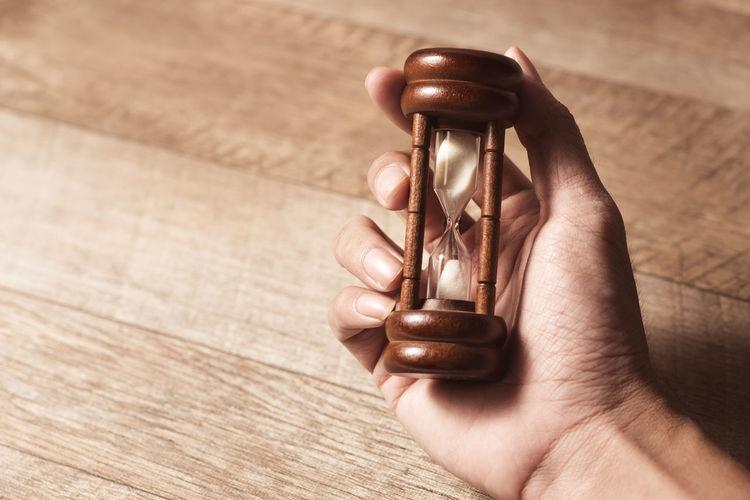Time. Sandglass. Countdown Timeless Concept Gameover Hourglass Limited Sandglass Savings Time