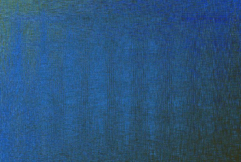 Blue Blue Color Blue Texture Jeans Texture Texture