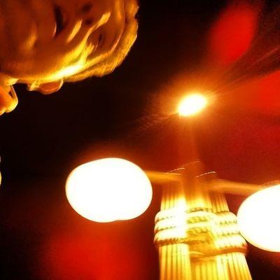 @gearfixie @fixiestyle @fixfixieshop @fixedhub @father_tu @fixxxies @beastfixie @osaluda4 @hizokucycles @zinzon Fixie Fixienation Fixiedgear Fixiegram fixedgearspain fixedgearspain fixfixieshop Malaga @Malaga Andalucia