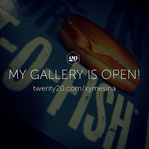 I just opened a gallery on Twenty20! My work is now available on canvas, framed prints, iPhone cases and more! http://twenty20.com/xymesina Twenty20app Galleryopening