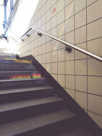 Regenbogen Rainbow Wunderfull EyeEm Gallery Relaxing EyeEm Best Shots