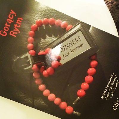 ILove Poland Cunning Gorącyrytm makemyday book